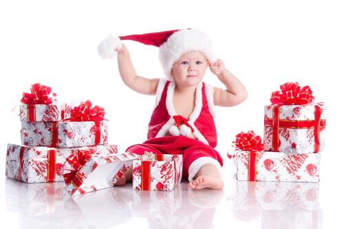 מתנה ליולדת - מה ניתן לרכוש מתנה ליולדת ובאיזה תקציב? חלק ב'