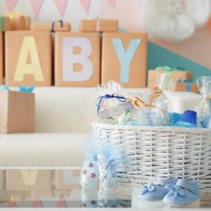עד בית היולדות: שולחים מתנה ליולדת!