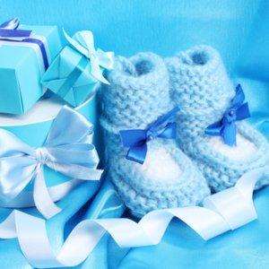 מתנות ליולדת הבחירה המושלמת לאירועי ברית או בריתה