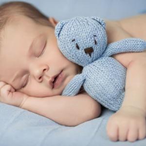 ישנם הבדלים בין מתנה לתינוק או לתינוקת?