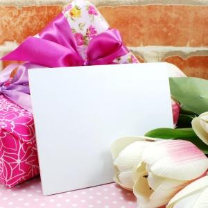 משלוחי פרחים ליולדות