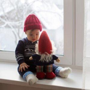מתנה לתינוקת – הרכיבו מתנה אישית