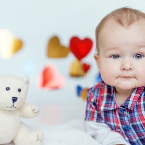 למה לא כדאי להעניק ליולדת מתנה לפני הלידה?