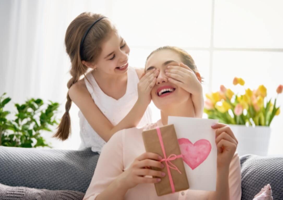 מתנות מיוחדות שאפשר להעניק לכל יולדת
