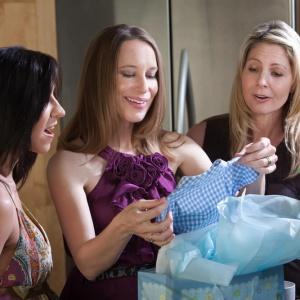 מתנות ליולדת – מה קונים לאימא שיש לה הכל?