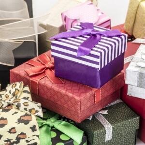 למה כדאי לרכוש ליולדת מארז של מתנות ולא מתנה אחת?