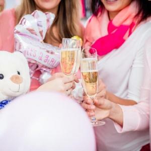 למי באמת מעניקים מתנה באירוע הלידה?