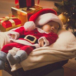 מתנה ליולדת - מה ניתן לרכוש ליולדת ובאיזה תקציב? חלק א'