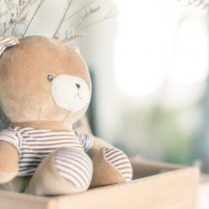 טיפים לבחירת מתנה מתוך מבחר מתנות ליולדת