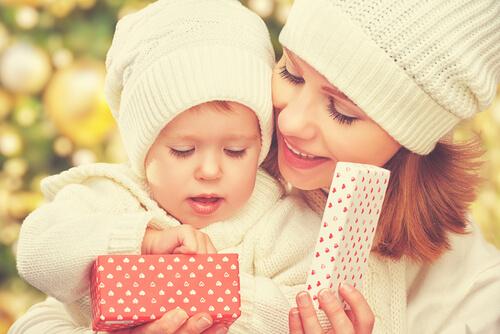 מתנות מקוריות ומרגשות ליולדת