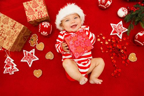מתנת לידה בהרכבה אישית – מדוע גם לכם כדאי?