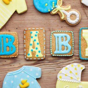 האם ישנו הבדל בין מתנה לתינוק בחורף ובקיץ?